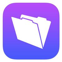padreji-icon_iOS